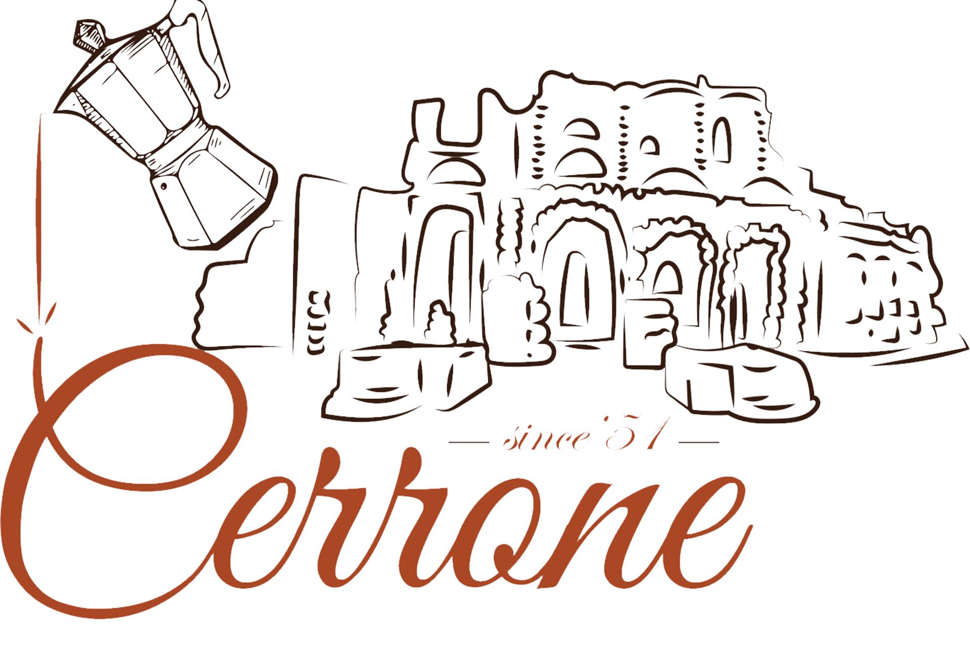 Caffè Cerrone