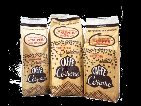 prodotti-Caffe-cerrone-miscele-grani-macinato