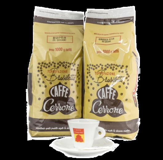 caffe-cerrone-miscele-special