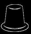 Capsula-singola-caffè-cerrone