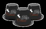 prodotti-Capsula-caffè-cerrone